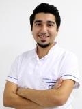 Médecine Dentaire Gürkan ARMAĞAN