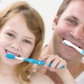 Comment fait-on des soins bucco-dentaires