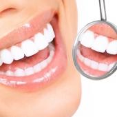 Dentisterie esthétique
