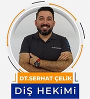 Médecine Dentaire Serhat ÇELİK